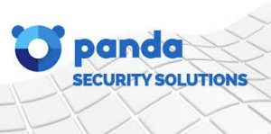 Panda Security in Malaysia